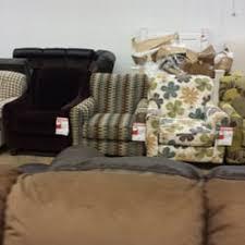 homestore 20 photos 49 reviews furniture stores