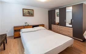 home apartment 6 persons pizinovac ploce opuzen 20355 opuzen
