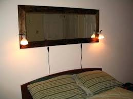 wall mounted bed lights monitor24 site