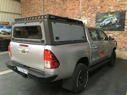 Hilux Rear Bumper & Aluminium Canopy | Toyota Hilux 4x4 | Pinterest ... Undcovamericas 1 Selling Hard Covers Heavy Duty Tonneau Diamondback Are Z Series Truck Caps Toppers Hero Expedition Bed Rack Roof Top Tent Camping Ideas Fiberglass Camper Shell Topper Canopy With Rhino Pioneer Homepage East Texas Equipment 100xq Topperking Tampas Source For Truck Toppers And Accsories Dfw Corral Perfect Setup Ac Youtube Composite Work Brandfx Service Bodies
