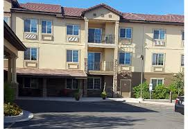 100 San Paulo Apartments Phoenix Mountain Park Senior Living AZ 85044
