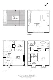 100 Mews House Design St Lukes W11 For Sale In Notting Hill Kensington