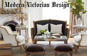 100 Interior Design Victorian Trend For 2020 Style In A Modern Home Posh Lamps