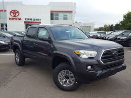 New 2019 Toyota Tacoma 4WD SR5 Crew Cab Pickup In Boston #23196 ... Certified Preowned 2017 Toyota Tacoma Sr5 Extended Cab Pickup In Trd Pro Test Drive Review 2011 Reviews And Rating Motor Trend Used 2016 For Sale Stanleytown Va 3tmcz5an9gm024296 2018 Sport At Watts Automotive Serving Salt New For Sale Near Prince William Tro Crew San 2015 Base Double Truck Santa Fe Lawrence Ks Crown Of Off Road Access 6 Bed V6 4x4 At Gainesville 42031