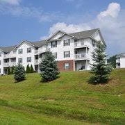 One Bedroom Apartments Athens Ohio by Riverpark And River U0027s Edge Apartments Apartments 36 N Mckinley