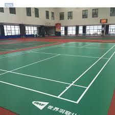 Taraflex Flooring Supplier Philippines by Badminton Court Badminton Court Suppliers And Manufacturers At