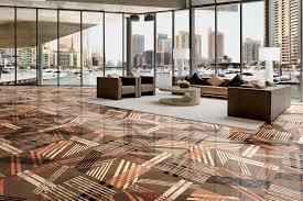 100 Marble Flooring Design Feature Walls Flooring For Interior And Exterior Stone