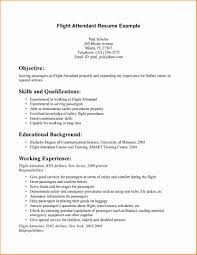 Kennel Assistant Resume With No Experience Inspirational Parking Lot Attendant Examples