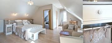 chambre couleur taupe et deco chambre taupe et chambre couleur taupe chambre taupe et