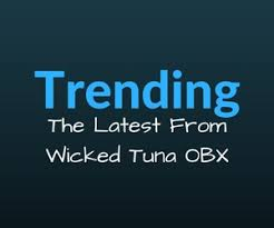 Wicked Tuna Outer Banks Boat Sinks by The Sinking Of Sport Fishing Boat Cause Fishing Reports