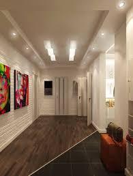 43 best ceiling designs images on ceilings