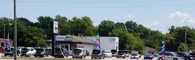 100 Trucks For Sale In Tulsa Ok Used Cars OK Used Cars OK Best Buy Here