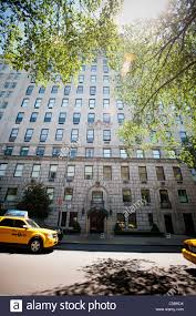 100 Rupert Murdoch Homes 834 Fifth Avenue In New York The Home Of Where Stock
