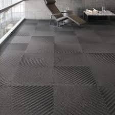bigelow carpet tile one up http hurlevent info