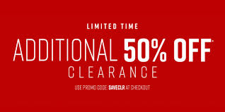 Additional 50% Off Hot Topic Clearance Promo Code Thinkgeek Coupon By Gary Boben Issuu Thinkgeek 80 Discount Off September 2019 Is Closing Down Save 50 Percent On Everything Thinkstock Code Beats Headphones On Sale At Best Buy Discount Ao Dai Bella Nerd Seven Ulta 20 Off Everything April Jc Penneys Coupons Printable Db 2016 Free T Shirt Coupon Edge Eeering And Valpak Coupons Birmingham Al Wedding Dress Shops North West Canada Pi Day Sale 3141265359