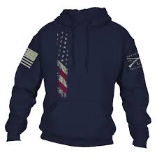 Popular Grunt Style Hoodies For Men And Women - CouponCause.com Grunt Style Coupon Code 2018 Alamo Rental Car Coupons For Dominos Codes Harland Clarke Ammo Flag Hoodie 20 Warrior 12 Our Biggest Sale Ever Is Live Now Save 25 Moda Furnishings Uk Discount Fnp Mastery Style Infidel 34 Black T Shirt Fashion Shirts Men Popular Hoodies And Women Couponcausecom Southwest Vacations Promo Code October 2019 Flights All Perfect Apparel For Any Hunt From Coupon Basic Crewneck Tshirt Dark Heather Gray Jinn Promo First Order Ilove Dooney