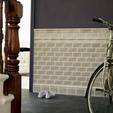 108 best fired earth tiles images on bathroom ideas