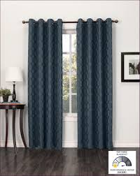 Macys Double Curtain Rods by Best Place To Buy Curtains Best 25 French Door Curtains Ideas On