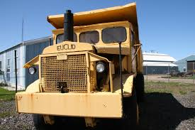 File:Euclid Haul Truck.jpg - Wikimedia Commons Euclid Dump Truck Youtube R20 96fd Terex Pinterest Earth Moving Euclid Trucks Offroad And Dump Old Toy Car Truck 3 Stock Photo Image Of Metal Fileramlrksdtransportationmuseumeuclid1ajpg Ming Truck Eh5000 Coal Ptkpc Tractor Cstruction Plant Wiki Fandom Powered By Wikia Matchbox Quarry No6b 175 Series Quarry Haul Photos Images Alamy R 40 Dump Usa Prise Retro Machines Flickr Early At The Mfg Co From 1980 215 Fd Sa