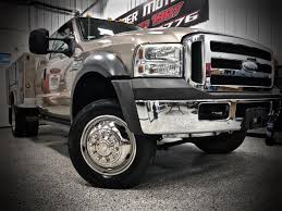 100 Used Jacked Up Trucks For Sale Cars Bridgeport West Virginia Carder Motors Trucks