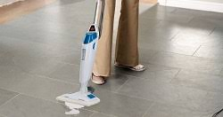 Steam Mop Laminate Floors by Best Steam Mop Review For Laminate Floors 2016 2017