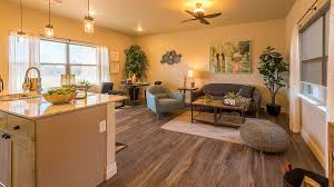 One Bedroom Apartments Lubbock by Catalina West Apartment Homes U2013 Catalina West Apartment Homes
