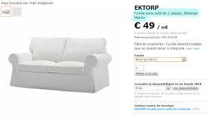 Ikea Sofa Knislinge 2 Plazas by De Lunares Y Naranjas Miércoles De Arquitectura 5 Razones Para