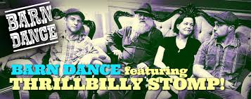 Barn Dance With Thrillbilly Stomp - What's On Byron Volunteer At The Barn Dance Sic 2017 Website Summerville Ga Vintage Hand Painted Signs Barrys Filethe Old Dancejpg Wikimedia Commons Eagleoutside Tickets Now Available For Poudre Valley 11th Conted Dementia Trust Charity 17th Of October Abl Ccac Working Together Camino Cowboy Clipart Barn Dance Pencil And In Color Cowboy Graphics For Wwwgraphicsbuzzcom Beijing Pickers Scoil Naisiunta Sliabh A Mhadra