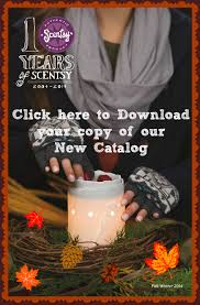 Pumpkin Scentsy Warmer 2014 by Scentsy Fall Winter 2014 Digital Catalog Scentsy Online