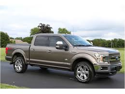 2018 FORD F150 Pickup Truck For Sale Auction Or Lease Woodbury NJ ... Ebay Motors Trucks Wwwtopsimagescom Ebay Video Sept 2012 1956 F100 For Sale Youtube Diamond T For Sale News Of New Car Release And Reviews Find A Clean Kustom Red 52 Chevy 3100 Series Pickup 1954 Ford 1953 1955 V8 Auto Pick Up Truck 44toyota 1988 Toyota 44 Extra Cab Sr5 On Pickups Uk Ebay Offers Movie From Fast Furious 4 Blog This Custom 1991 Geo Metro Might Be The Worlds 4x4 4x4 On Hilux Bed Bedding And Bedroom Decoration
