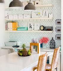 49 ikea lack shelves ideas and hacks kitchen wall shelves