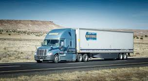 100 Warner Truck Center Jury Slaps Werner Enterprises With 405 Million Nuclear