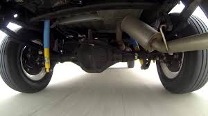 2015 Silverado Vibration Bilstein 4600 Shocks First Drive - YouTube 52017 F150 4wd Eibach Pro Truck Sport Shock Strut Leveling Kit Zone Offroad 4 Suspension Lift W Shocks Monster Tuning Rc Truck Stop Work Horse Upgrade Wheel Tire And Installation November 52018 Bilstein 5100 Adjustable F1504wd 2018 Chevrolet Silverado 1500 Indepth Model Review Car Driver The Best Absorbers Cars Trucks Suvs New Ford Photo Image Gallery Dee Zee Dz43204 Tailgate Assist F02015 Current Colorado Zr2 2019 Ram Offers Higher Payload Offroad Package