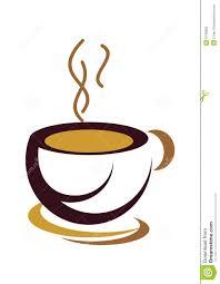 Funny Coffee Cup Clipart Rh Worldartsme Com Cartoon Clip Art To Go