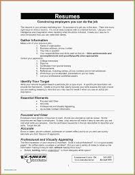 How To Make A Resume For A Job Professional Writing Guide Business Banking Officer Resume Templates At Purpose Of A Cover Letter Dos Donts Letters General How To Write Goal Statement For Work Resume What Is The Make Cover Page Bio Letter Format Ppt Writing Werpoint Presentation Free Download Quiz English Rsum Best Teatesimple Week 6 Portfolio 200914 Working In Profession Uws Studocu Fall2015unrgraduateresumeguide Questrom World Sample Rumes Free Tips Business Communications Pdf Download