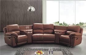 home möbel wohnzimmer leder liege sofa kino heimkino stühle buy kino theater stühle elektrische leder liege stühle echtes leder liege stuhl product