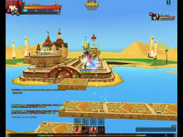 Earthbound Halloween Hack Final Boss by Zirazz Youtube Gaming