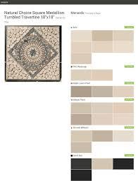 4 Inch Drain Tile Menards by 26 Best 2016 Menards Images On Pinterest Valspar Paint The