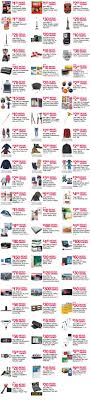 Woolworths Coupon Codes 2018 : Chase Bank New Checking Coupon Luxury 4 Him Coupon Code Skintology Deals Off 5th Coupons Shopping Deals Promo Codes November 2019 Windows Christmas And Holiday Decoration Saks Fifth Avenue 20 Off Printable Coupon Alcom Stella Mccartney Lily Stella Mccartney Floral Print Scarf Fifth Avenue Shipping To Canada Four Star Mattress Black Friday Brooks Brothers Mens Shirts October 30 Off Free Great Smoky Railroad Gigi Wwwcarrentalscom Black Friday Sale Blacker Locations Bowling Com Promo