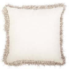 Pier One Canada Decorative Pillows by 31 Best Furniture Images On Pinterest Dining Furniture 7 Piece