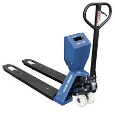 BTA221 Pallet Truck Scale | Atlantic Scale Pallet Jack Scale 1000 Lb Truck Floor Shipping Hand Pallet Truck Scale Vhb Kern Sohn Weigh Point Solutions Pfaff Parking Brake Forks 1150mm X 540mm 2500kg Cryotechnics Uses Ravas1100 Hand To Weigh A Part No 272936 Model Spt27 On Wesco Industrial Great Quality And Pricing Scales Durable In Use Bta231 Rain Pdf Catalogue Technical Lp7625a Buy Logistic Scales With Workplace Stuff Electric Mulfunction Ritm Industryritm Industry Cachapuz Bilanciai Group T100 T100s Loader