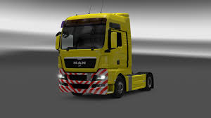 Madsters MAN TGX Interior/Exterior Rework (BETA) | ETS 2 Mods ... Taxi Truck Jcb Monster Trucks For Children Video Dailymotion Learn Public Service Vehicles Kids Babies Toddlers Wraps Renault Magnum Edition Mod For Farming Simulator 2015 15 Police Fire Pick Up Converted To Take Tourists In St Stock Photos Images Alamy Eight Die After Truck And Taxi Collide Near Krugersdorp Prison Hah On The Chrysler Cars_swift Voyag_chrysler Taxitruck Removals Essex Removal Company Maldon Colchester