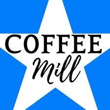 Coffee Mill - Siaran | Facebook Patterson Truck Stop In Longview Tx Car Reviews 2018 Residents Seek Answers To 14 Unresolved Homicides Local Pilot Flying J Travel Centers 2017 Ram 3500 Tradesman 4x4 Crew Cab 8 Box In Tx Home Facebook Nissan Frontier 4x2 Sv V6 Auto Titan Warrior Concept Videos Autos Pinterest Excel Chevrolet Jefferson A Marshall Atlanta 2016 Gmc Sierra 1500 4wd 1435 Slt Is Proud Be Located Kilgore New Location Youtube