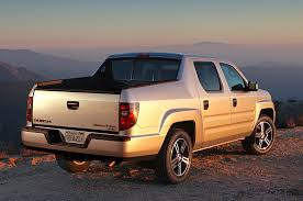 2014 Honda Ridgeline Reviews And Rating | Motor Trend Honda Ridgeline The Car Cnections Best Pickup Truck To Buy 2018 2017 Near Bristol Tn Wikipedia Used 2007 Lx In Valblair Inventory Refreshing Or Revolting 2010 Shadow Edition Granby American Preppers Network View Topic Newused Bova Little Minivan Reviews Consumer Reports Review With Price Photo Gallery And Horsepower 20 Years Of The Toyota Tacoma Beyond A Look Through