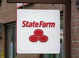 100 Nada Book Value Truck State Farm Class Action Argues Underpaid Total Loss Claims