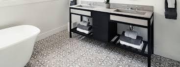 cement tile encaustic patterned squares cle tile