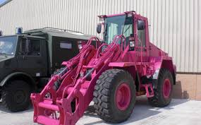 Case 721 CXT Wheeled Loader For Sale/ MOD Direct Sales Lifted Trucks For Sale In Louisiana Used Cars Dons Automotive Group Case 721 Cxt Wheeled Loader For Sale Mod Direct Sales Mercedes Tipper Mobofreecom Traxxas Slash 2wd Special Edition Rc Hobby Pro Pink Ford Truck Google Search With Life Llc To Get Rid Rhpinterestcom A Lift Kit Cute Pinterest Volvo 340 Dump Year 2003 Price 146 China Brand New Flatbed Container Cargo Trailer With Side 1954 F100 Near Cadillac Michigan 49601 Classics On 1965 Chevrolet Ck Daf Lf45130 United Kingdom 4788 2005 Box Body Trucks