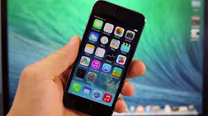How To Bypass iOS 7 0 6 Activation Lock Screen iPhone 5S 5C 5 4S and 4