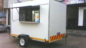 Used Mobile Kitchens For Sale | Kenangorgun.com Id Mobile Food Van Fitout High Quality China Supplier Mobile Food Trailer Truck Outdoor Two Airstreams For Sale Denver Street Suppliers China 4x4 Mini Karry Truck A Ice Cream Suppliersgrill Snack Sale Simple Fast For Truckcoffee Hot Sell Car Kitchen Suppliers And Custom 18 Ft Manufacturer