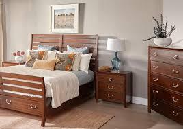 Badcock Bedroom Sets by 79 Badcock Home Furniture More Winter Garden Fl No Credit